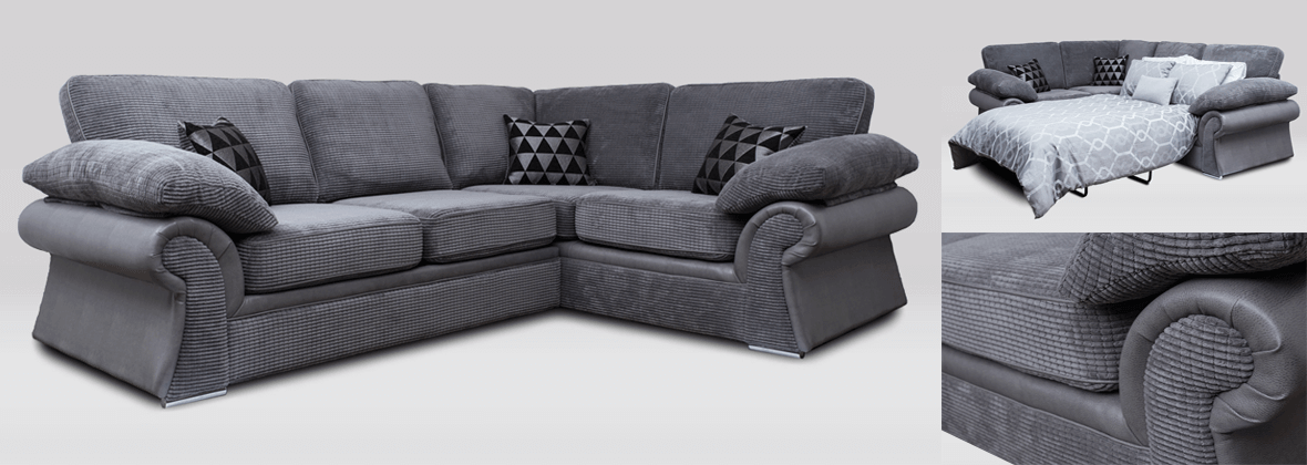 Jackson Contemporary Sofas & Chairs