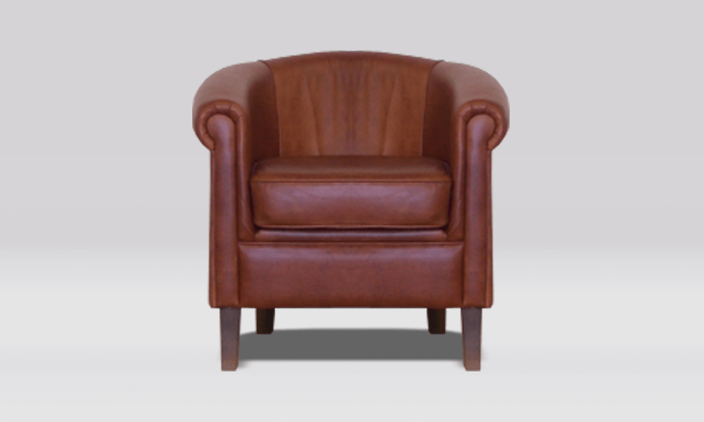 celtic tub chair designer sofas direct quality sofas chairs