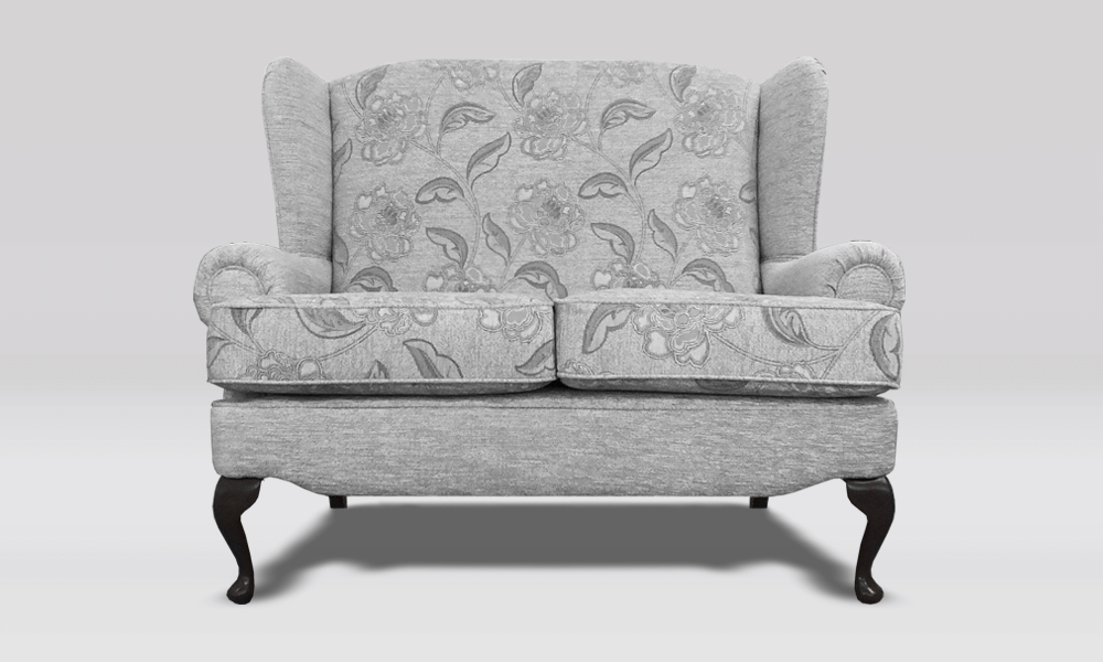 Cotswold 2 Seater Sofa
