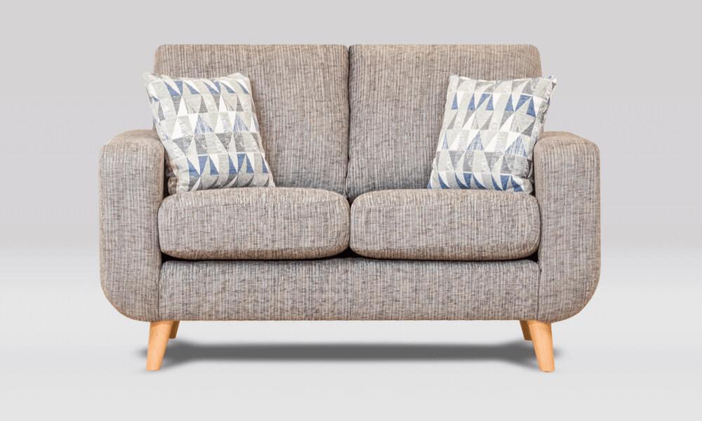 Langland 2 Seater Sofa