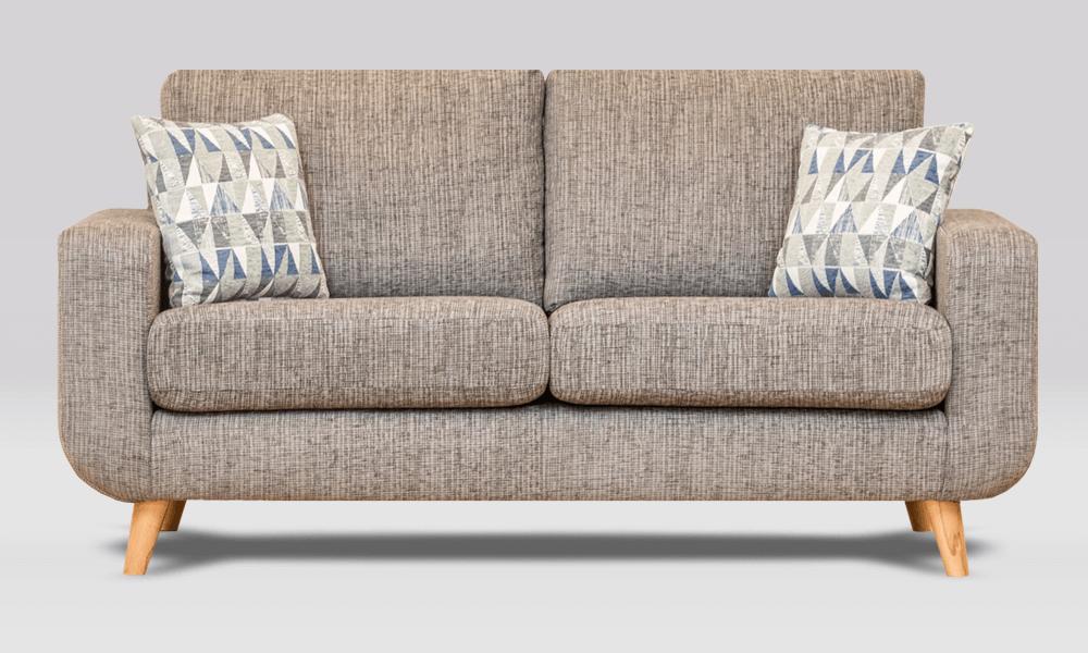 Langland 3 Seater Sofa