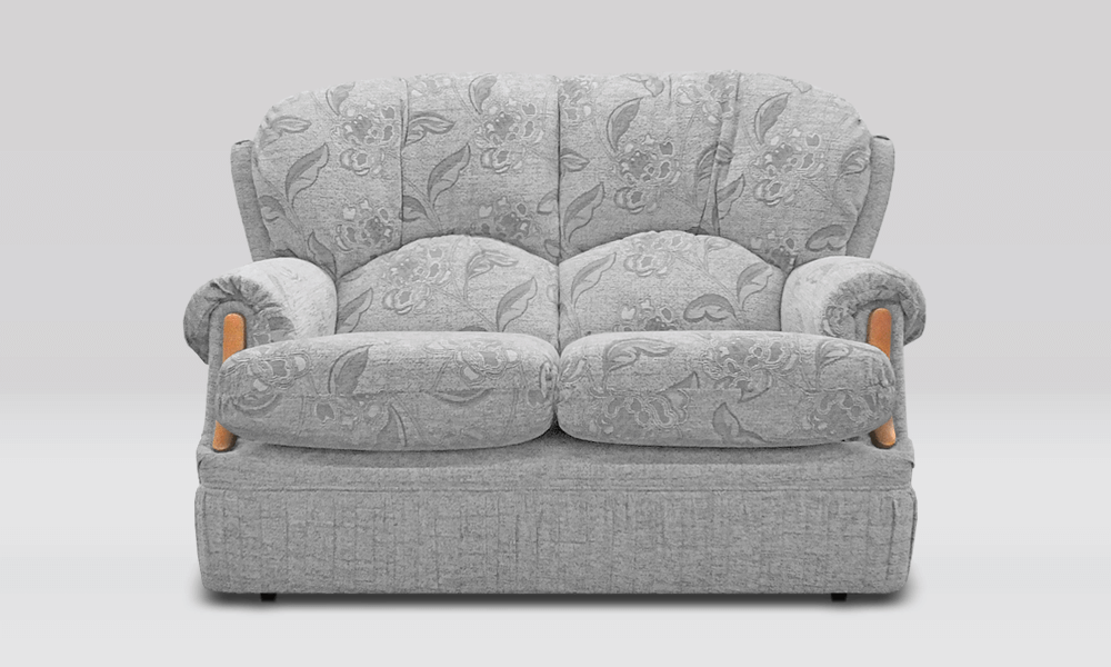 Oxford 2 Seater Sofa
